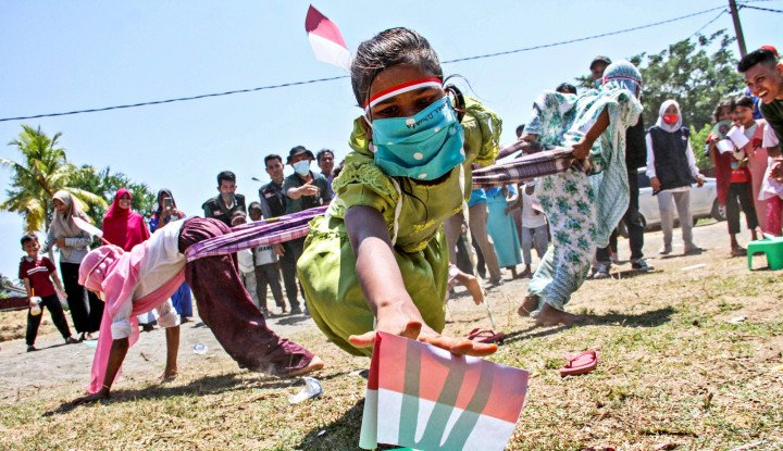 Lagi, Pengungsi Rohingya Meninggal di Lhokseumawe