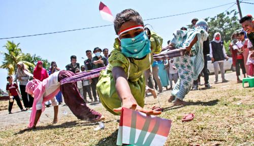 Covid-19 Jadi Penyebab Tewasnya Belasan Pengungsi Rohingya di Kamp Cox's Bazar