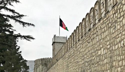 Selandia Baru Ikut Amati Situasi Bentrokan Panas Taliban dan Afghanistan