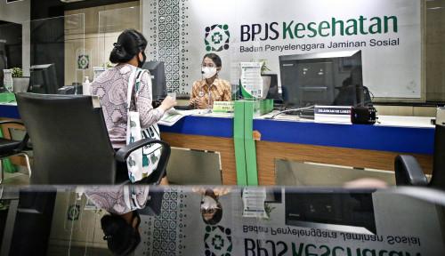 Perluas Kepesertaan, BPJS Kesehatan Lanjutkan Sinergi dengan PP Muhammadiyah
