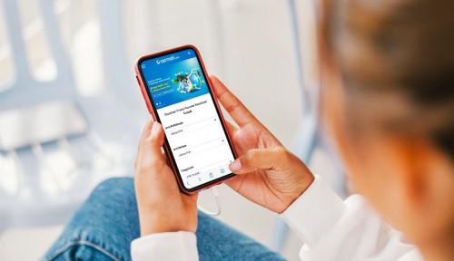 Startup Fintech CFG Kantongi Pendanaan Seri C dari MDI Venture Telkom