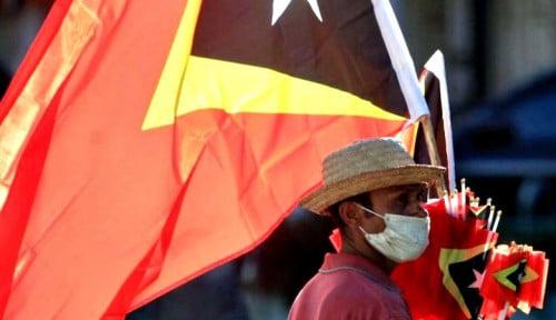 Niatnya Promosi Pertanian Lokal, Timor Leste Malah Impor Beras Vietnam