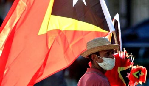 Dibayangi Kemiskinan, Eks Presiden Timor Leste Tulis Bank BUMN Indonesia Matikan Ekonomi Negaranya