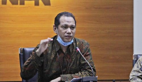 Walikota Tasikmalaya Ditahan, Pemerintahan Berhenti?