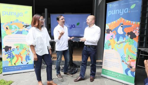 Cigna Indonesia Tawarkan Asuransi Terjangkau Mulai dari Rp7.000