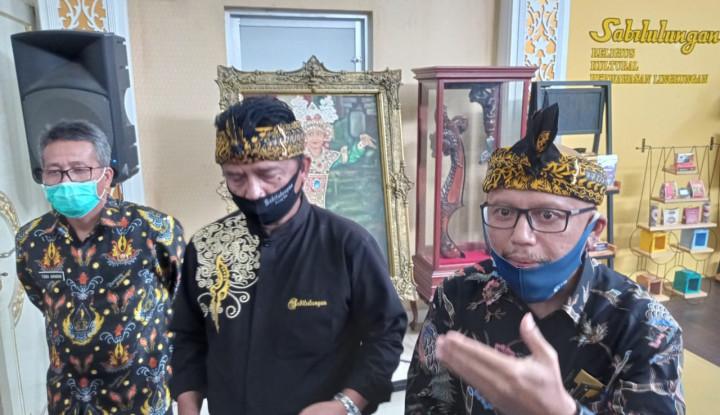BI Jabar Pulihkan Ekonomi Kabupaten Bandung, Caranya...