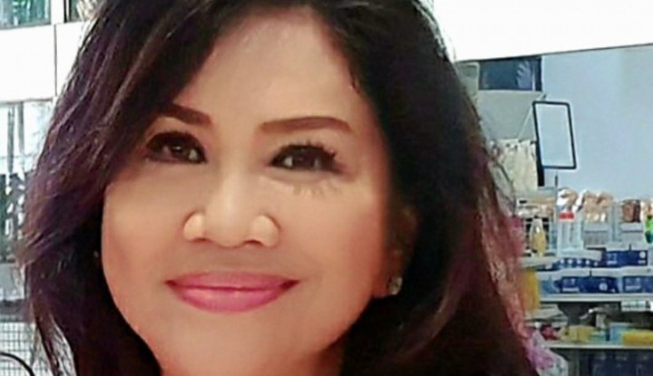 DPR Yakin BIN Tak Bakal Bikin Pasukan Khusus