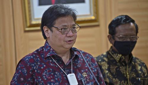 Komite ISPO 2020, Siapa Ketuanya?