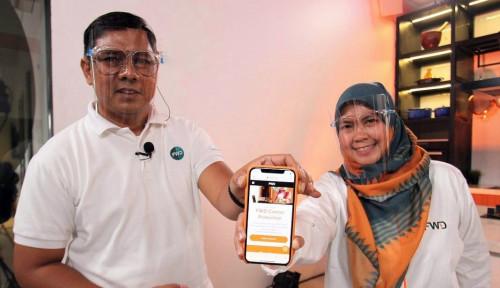 FWD Life Luncurkan Asuransi Kanker Online, Ini Empat Kemudahannya