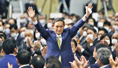 Bertemu PM Jepang, Ini Kesepakatan yang Diteken oleh Jokowi