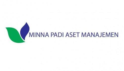 Nasabah Minna Padi Minta Tolong OJK, Pengamat: Pahami Investasi Tak Selalu Raup Untung!
