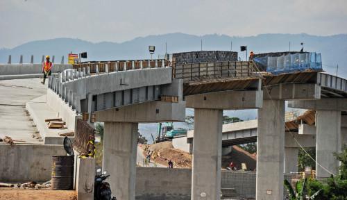 Indonesia Buka Peluang Kerja Sama Proyek Infrastruktur dengan Korsel