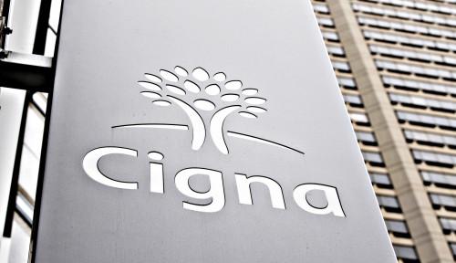 Kisah Perusahaan Raksasa: Cigna, Taipan Bisnis Kesehatan yang Lagi Panen Cuan