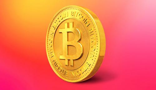 Pantas Getol Mau Larang Bitcoin, Ternyata Negara Ini Mau Rilis Duit Digital Sendiri