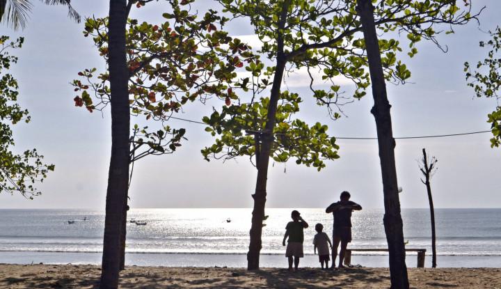 Selatan Jawa Bakal Dihantam Tsunami 20 Meter, BMKG: Jangan Panik, Tak Tahu Kapan Terjadi