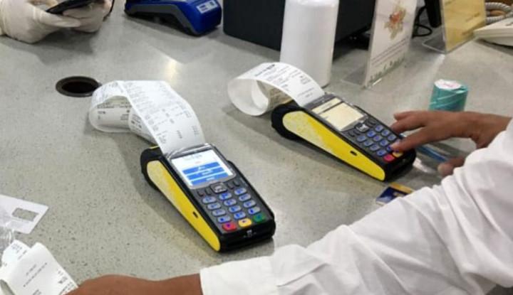 Transaksi Mobile Banking BTN Meroket, Ini Lho Jurusnya