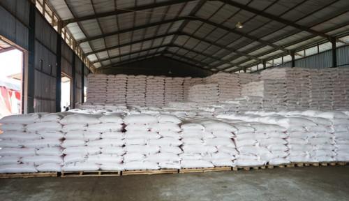 Pupuk Indonesia Punya Program Baru, Petani dan Distributor Kini Lebih Dimanja