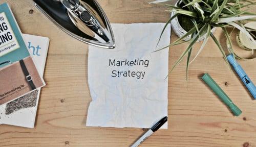 Dear Pengusaha Pemula dan UMKM, Berikut Ini Manfaat Penggunaan Digital Marketing dalam Bisnis