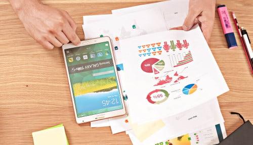 Tingkatkan Perlindungan Konsumen, CIPS Berikan Sejumlah Rekomendasi