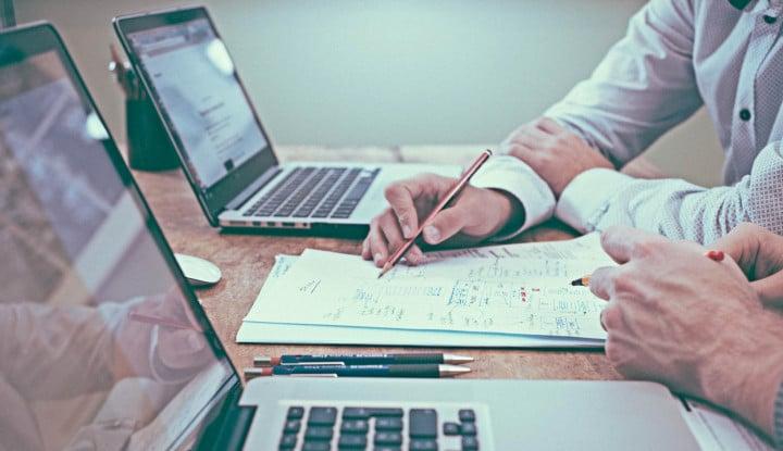 aduan belanja online melonjak selama pandemi