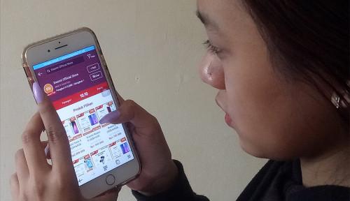 Transaksi Digital Melonjak Selama Pandemi, Bank Mandiri Siapkan Jurus ini...