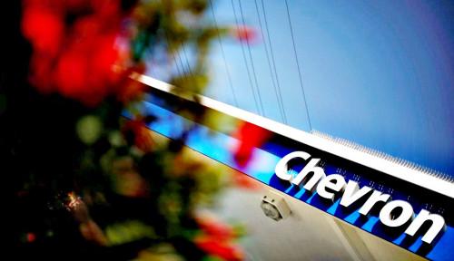 Kisah Perusahaan Raksasa: Chevron, Ratusan Tahun Menggali Tanah dan Menumpuk Cuan
