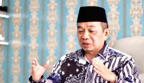 Ketua Fraksi PKS Protes Keras Lenyapnya Hasyim Asy'ari dalam Kamus Sejarah Indonesia