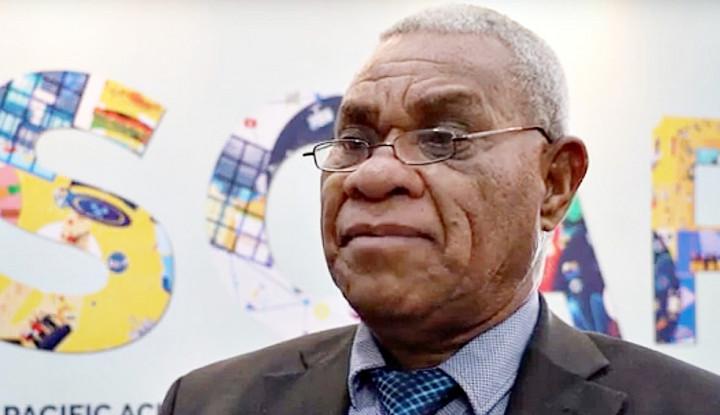 Terus Usik Papua, RI Yakin Vanuatu Cuma Sebar Hoaks ke Dunia karena...