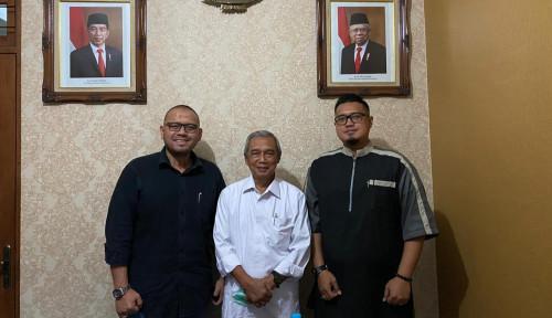 Soal Kasus Bambang Trihatmodjo, Eks Pimpinan KPK Buka Suara: Hanya Missed Understanding