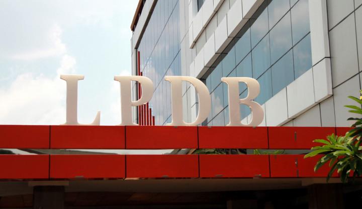 Lewat Program Inkubator, LPDB Dampingi 10 Startup
