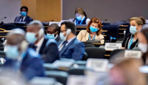 2 Rancangan Resolusi Indonesia dalam Sidang Dewan HAM PBB