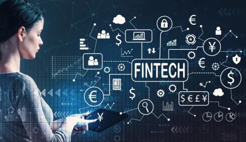 Fintech P2P Lending Berkembang Pesat, Tapi Picu Banyak Kontroversi