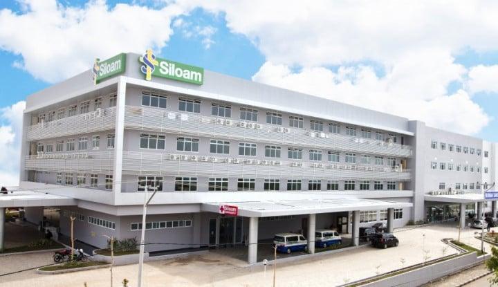 Tak Merasa Bersalah, Penganiaya Perawat RS Siloam Malah Tambah Ngegas Nantangin ke Meja Hukum