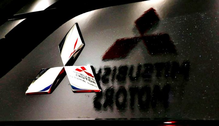 MITI Kisah Perusahaan Raksasa: Mitsubishi, Konglomerat dan Pebisnis Ulung Sejak Awal Jepang