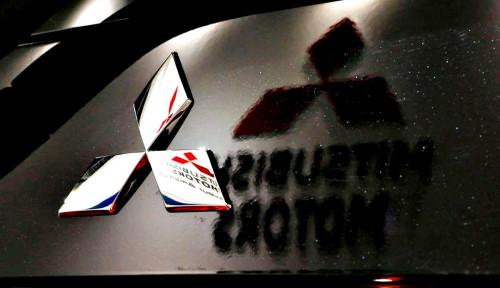 Kisah Perusahaan Raksasa: Mitsubishi, Konglomerat dan Pebisnis Ulung Sejak Awal Jepang