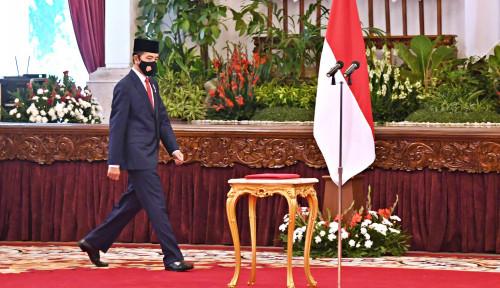 Datang ke Indonesia, PM Jepang Bawa Kabar Pinjaman Rp6,9 Triliun