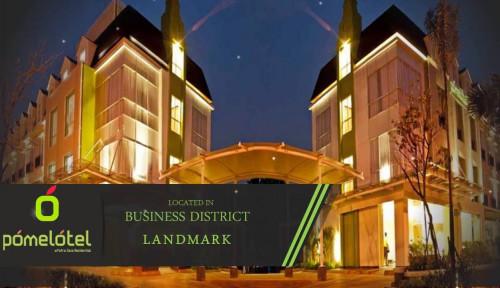 Bisnis Hotel Berdarah-Darah, Kerugian Menteng Heritage Bengkak Sampai 614% Lebih!