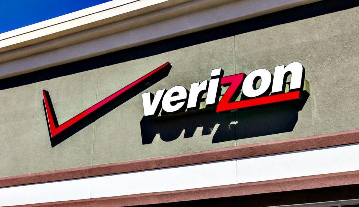 Kisah Perusahaan Raksasa: Verizon Communications, Bisnis Telekomunikasi Nomor 2 di AS