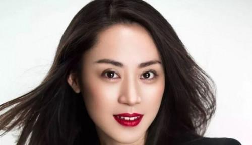Foto Mengenal Lilian Wu Yan, Pengusaha Cantik yang Jadi Miliarder di Usia Muda