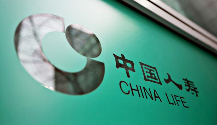 Kisah Perusahaan Raksasa, China Life Insurance, Pebisnis Asuransi Jiwa Nomor Wahid di Tiongkok