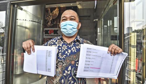 Kasus Pengemplang Pajak Rp1,7 Triliun, MAKI sebut Pelakunya Berinisial AP