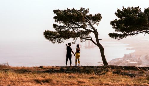 Inilah 8 Silsilah Keluarga Tertua di Dunia, Usianya Ribuan Tahun