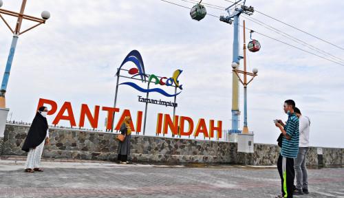 Mudik Resmi Dilarang Pemerintah, Destinasi Wisata Ini Diprediksi Jadi Spot Favorit Liburan