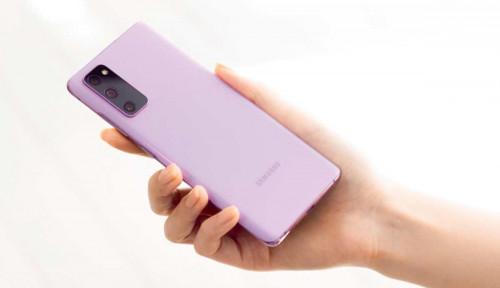 Samsung Galaxy S20 FE: Harga, Spesifikasi, dan Ketersediaan di Indonesia?