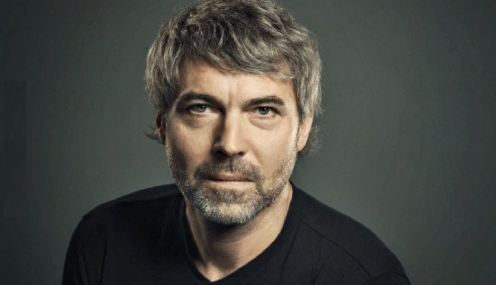 Kisah Orang Terkaya: Petr Kellner, Orang Terkaya No. 1 di Republik Ceko