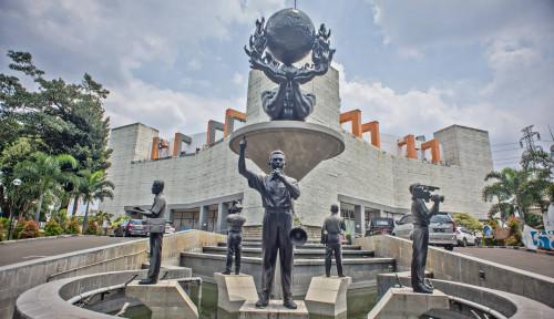 TMII dalam Genggaman, Negara Bakal Caplok Aset Lain Milik Keluarga Warisan Soeharto