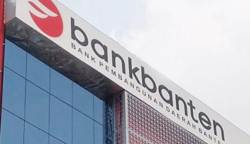 'Manjakan' Nasabah ASN, Bank Banten Gelar CLBK
