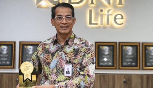 BNI Life Dinominasikan Sangat Baik dalam Good Corporate Governance