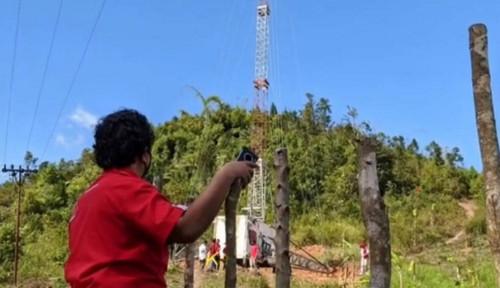 Telkomsel Raih Izin Penggunaan Filing Satelit Indonesia di Slot Orbit 113°BT