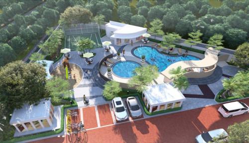 Paramount Land Luncurkan Hunian Modern 'Alma@Montana Village' di Gading Serpong